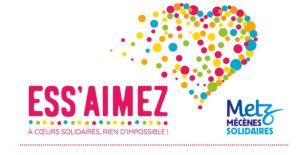 Les #Succ'ESS stories d'ESS'aimez ! – Metz Mécènes Solidaires