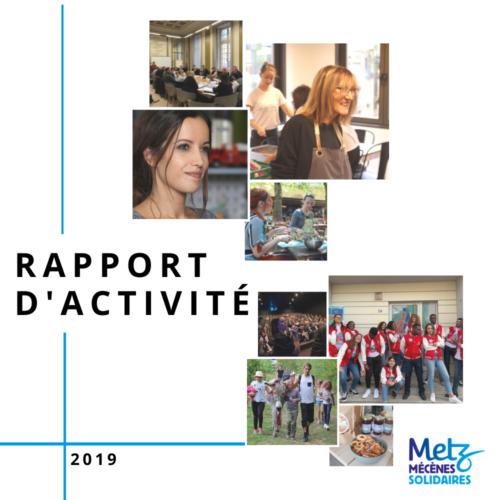 rapport-activité