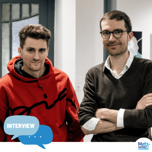 interview-two-i