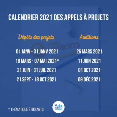 calendrier-aap-auditions