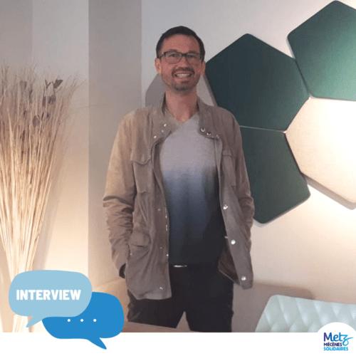 interview-arthur-loyd