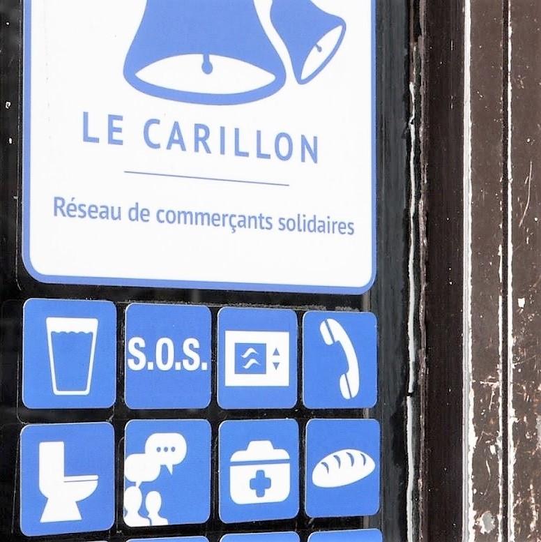 le-carillon