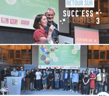 success-stories-3