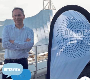 interview-mosellane-des-eaux